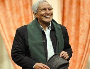 Aziz Maouhoub
