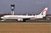 La RAM suspend ses vols sur Boeing 737-800 MAX après le crash de l'avion d'Ethiopian Airlines