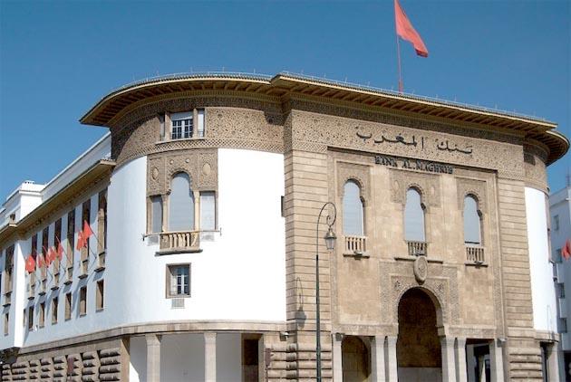 Bank Al-Maghrib : Déficit des trésoreries de 62,2 MMDH en 2018