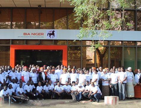 BIA-Niger