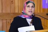ONU: l'expérience marocaine de protection sociale en faveur des femmes présentée à New York