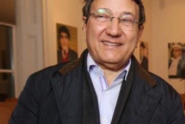 L'écrivain et intellectuel marocain Bensalem Himmich remporte le Sheikh Zayed Book Award 2019