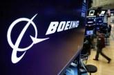 Les actions de Boeing chutent encore de 2,2% à l'ouverture des marchés boursiers