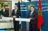"""Bourita: La politique étrangère est une """"affaire de souveraineté"""" pour le Maroc"""