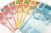 Brésil: les femmes gagnent en moyenne 79,5% du salaire d'un homme