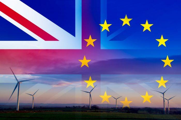 Brexit: quelles conséquences pour l'environnement ?