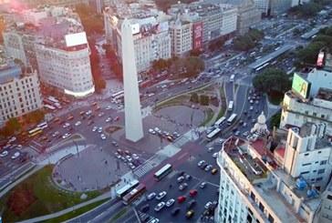 Buenos Aires accueillera la Conférence de l'ONU sur la coopération Sud-Sud