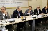"""Le CESE se réunit avec les présidents des régions pour examiner """"la régionalisation et l'insertion des jeunes"""""""