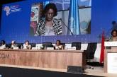 COM2019: L'Afrique ne doit pas rater la révolution numérique