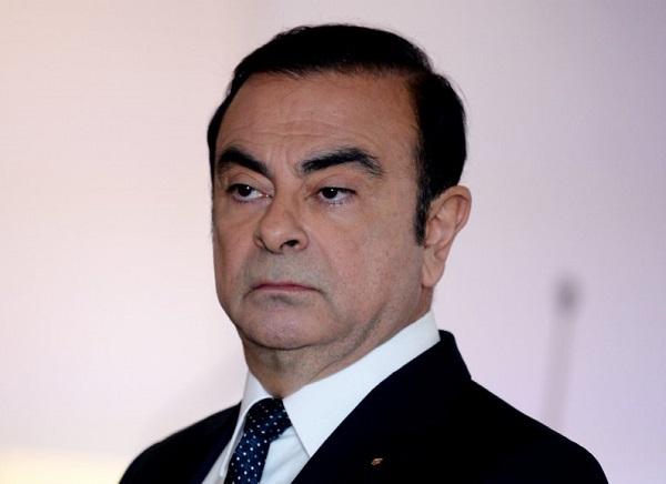 Carlos Ghosn: libération sous caution acceptée mais suspendue par l'appel du procureur