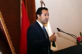 Casablanca: Grand meeting des élus du Maroc et de France sur les bonnes pratiques territoriales