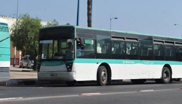 Casablanca-Transport lance un appel d'offre pour l'acquisition de 350 nouveaux bus