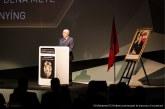 M. El Kettani : l'avenir de l'Afrique passera par ses femmes