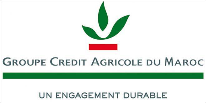 Crédit Agricole a réalisé 6 grandes opérations d'éducation financière dans le monde rural