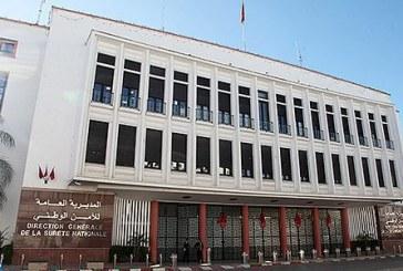 Rabat : Deux individus jugés pour tentative de vol contre une étudiante italienne