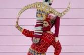 Les Nouvelles pièces de Decouflé : quand la magie de la danse s'invite au Maroc