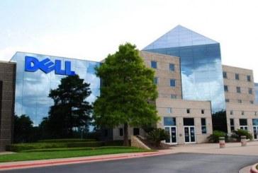 Dell bat les estimations de revenus dans le premier rapport en tant que société ouverte