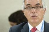 Le Maroc regrette la démarche unilatérale du Rapporteur Spécial de l'ONU