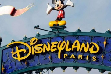 Panique à Disneyland Paris après une fausse alerte