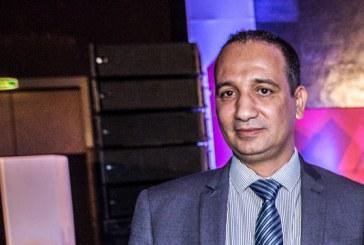 Boxe : Le Marocain Mohamed Mostahsane élu président par intérim de l'AIBA