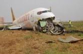 Crash de l'avion d'«Ethiopian Airlines»: les boîtes noires du Boeing 737 MAX envoyées à Paris