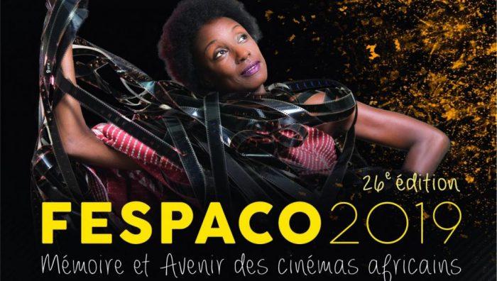 FESPACO: les films marocains seront projetés dans quatre pays subsahariens