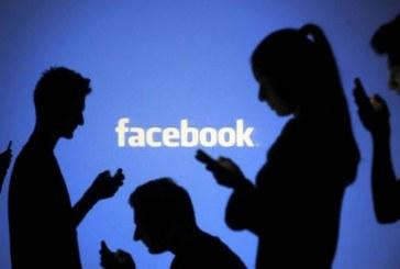 """Nouvelle-Zélande : le régulateur de la vie privée taxe Facebook de """"duplicité"""""""