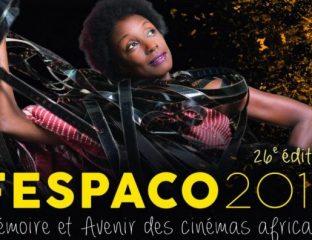 FESPACO: un cinéaste marocain parmi le jury du concours de pitch de l'OIF