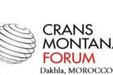 Un side event CGEM et Ministère de la Coopération africaine en marge du Forum Crans Montana