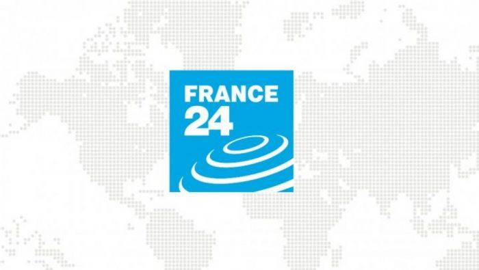 France 24, première chaîne internationale d'information au Maghreb
