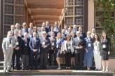 Le Maroc accueille la 8e édition du Réseau des Chambres de Commerce du Portugal