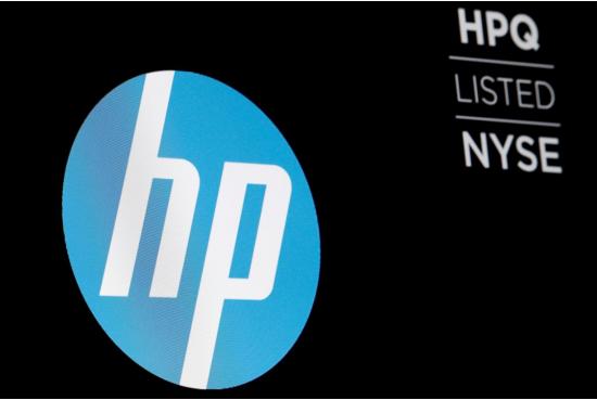 Le fondateur d'Autonomy, s'apprête à affronter Hewlett-Packard pour 5 milliards de dollars