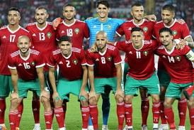 Éliminatoires CAN-2019/Malawi-Maroc : Hervé Renard convoque 18 joueurs