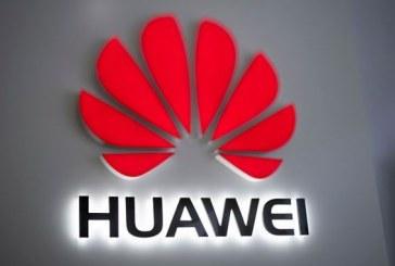 Huawei porte plainte contre les Etats-Unis pour piratage et blocage de ses ventes