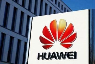 Face aux accusations américaines, Huawei invite les journalistes étrangers à visiter ses locaux