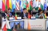La décision 693 de l'UA replace la question du Sahara marocain dans son cadre idoine