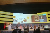 Pour la cinquième fois consécutive, la ville de Dakhla accueille le Crans Montana Forum, dédié à l'Afrique et la coopération Sud-Sud