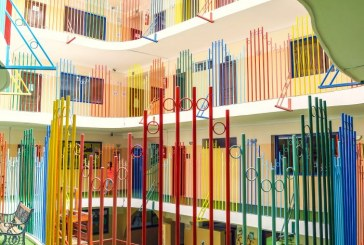 Khalil Gibran School Marrakech devient Cambridge International School