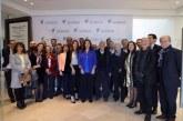 Neila Tazi et Abdelkader Retnani à la tête de la Fédération des Industries Culturelles et Créatives