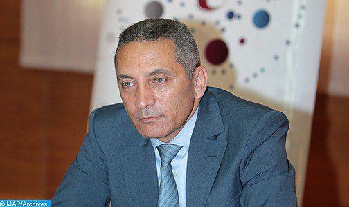 Maroc-Inde: vers l'établissement d'une coopération fructueuse, approfondie