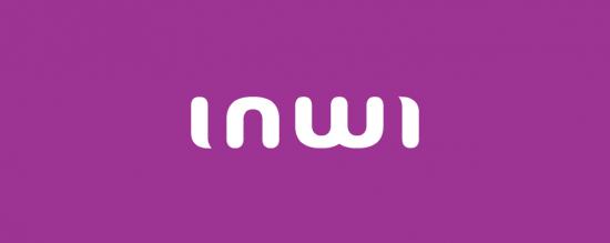 Pôle Casa-Anfa: Inwi sélectionné pour déployer et gérer le réseau télécoms