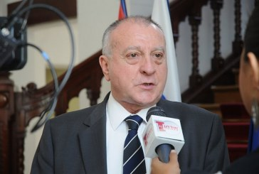 Maroc/ Jordanie : Une harmonie des positions et des points de vue