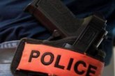 Un policier tire une balle de sommation pour arrêter un multirécidiviste à Khémisset