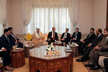 Le Koweït salue les efforts du Maroc sur le plan arabo-musulman