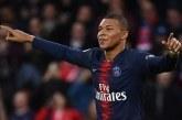 Kylian Mbappé assure rester la saison prochaine au PSG malgré l'élimination en ligue des champions