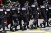 DGSN : L'école policière de Fès accueille la 1ère promotion des agents de sécurité