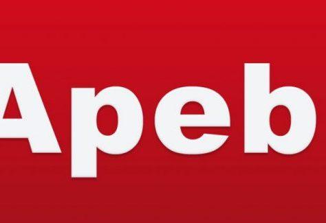 L'APEBI
