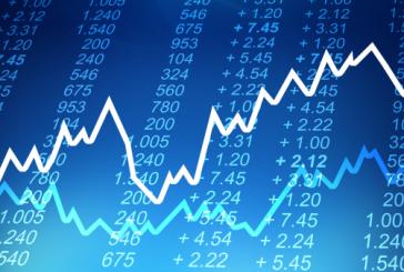 La Bourse de Casablanca termine en équilibre