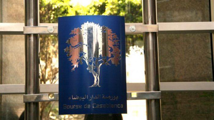 La Bourse de Casablanca quasi-stable à l'ouverture