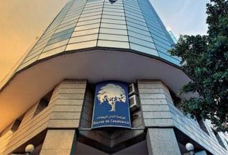La Bourse de Casablanca ouvre à l'équilibre
